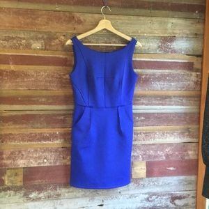 NWT Romeo and Juliet Couture Dress
